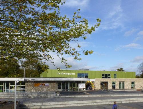 basisschool IKC De Koningslinde | Nijkerk
