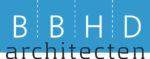 BBHD architecten & ingenieurs Logo