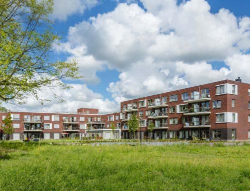 woonzorgcentrum Hugo-Waard Heerhugowaard